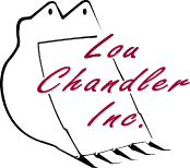 Lou Chandler Inc.
