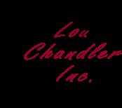 Lou Chandler Inc.